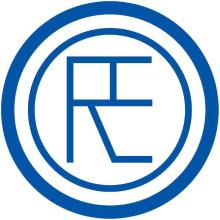 RE-logo-1-1