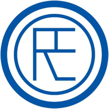 Rotary Electronics (P) LTD.