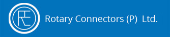 rotary_connectors-logo
